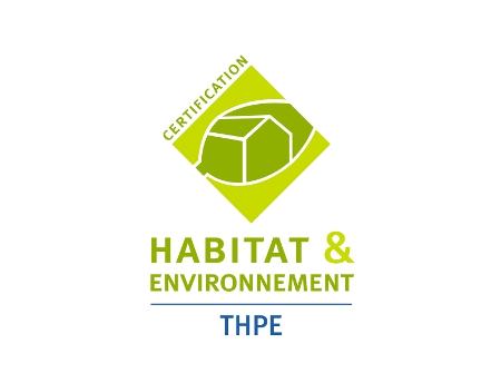 label THPE