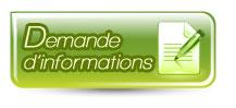 demande information effinergie