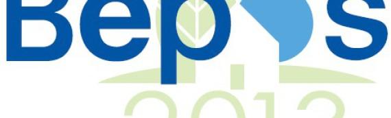 Le nouveau label BEPOS Effinergie 2013