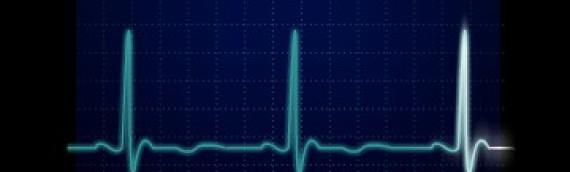 L'analyse thermographique en médecine