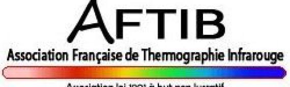 Être opérateur de l'AFTIB comme Projetvert