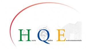 label HQE