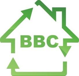 label bbc d finition et obligations du label bbc. Black Bedroom Furniture Sets. Home Design Ideas