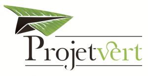 société projetvert