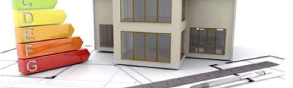 Evolution du métier d'architecte avec la mise en place de la RT 2012