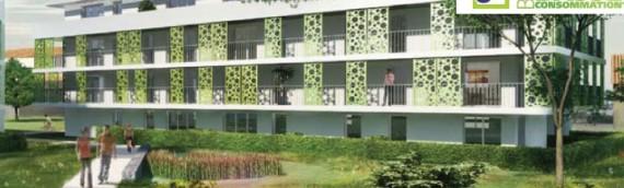 RT 2012: Quelle tendance les logements BBC en 2012 ?