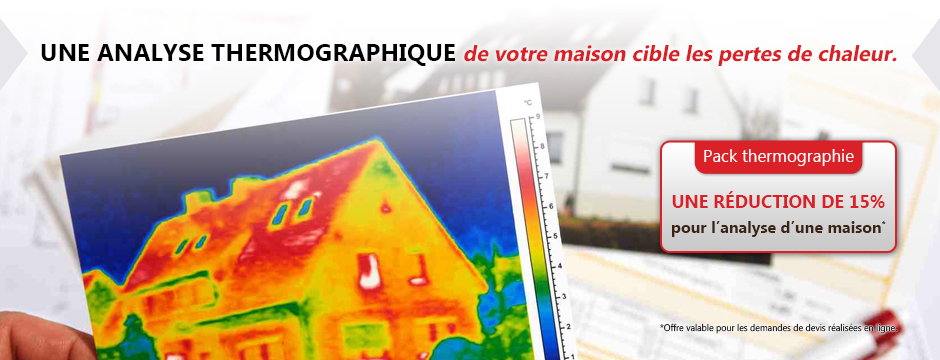 pack-thermographie-projetvert