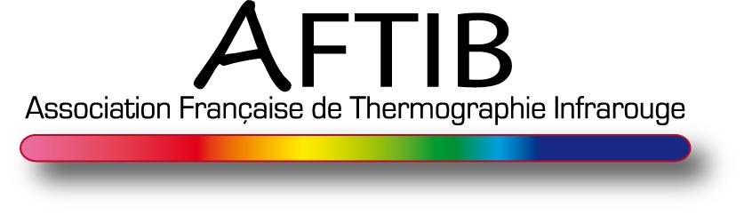 logo AFTIB