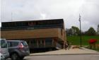 Test d'étanchéité à l'air en Franche Comté
