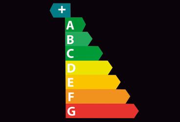 Label bepos effinergie 2013 labellise les b timents for Batiment energie positive